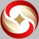 大圆银泰行情软件标题图