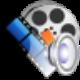MPlayerGUI标题图