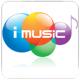 爱音乐客户端iPhone版标题图