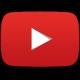 YouTube iPhone版标题图