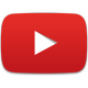 YouTube 安卓版