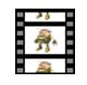 TuberVideo标题图