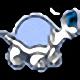 TortoiseGit x64标题图