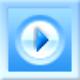 邦丰网络播放器标题图