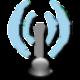 ChrisPC Media Streamer标题图