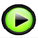 OnLine TV Live标题图