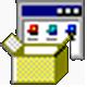 欧码四笔输入法高级版标题图