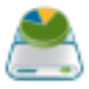 Disk Savvy x32标题图