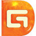 Disk Genius磁盘管理与数据恢复软件 (32位)
