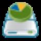 Disk Savvy x64标题图
