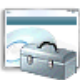 虚拟光驱:Virtual CD标题图