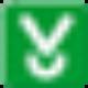 轩溪下载系统标题图