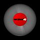 虚拟光碟(Virtual Drive)标题图