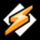 Winamp5 pro标题图