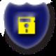PC Guard for Win32标题图
