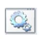 Windows Vista SP1 RC版在线更新补丁标题图