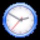 KeyTime 时间盒标题图
