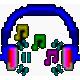 MP3 Dialer 2000标题图