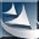 MultiView标题图