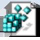 Mac OS X Server 10.6.1升级包标题图