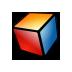 新花生壳动态域名解析软件标题图