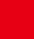 格西烽火标题图