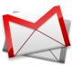 Gmail PC客户端标题图