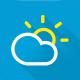 查天气iPhone版标题图