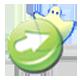 雨林木风 Ghost XP SP3