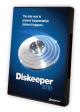 Diskeeper 2010标题图