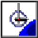 电脑时间校准器标题图
