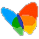 飞蝶中小超市(收银)管理软件标题图