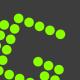 GreenShot标题图