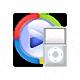 Any Video Converter Free标题图