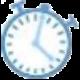 秒表计时器标题图