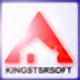金字塔资产及办公用品管理系统标题图