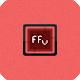 ffdshow MPEG-4 Video Decoder(x32)