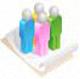 飞讯不加群提取群成员数据库版标题图