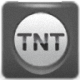 TNT盒子辅助瞄准器标题图