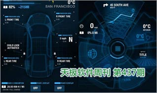 Linux基金会推出开源车载系统Automotive Grade Linux