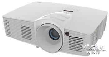 4,999元奥图码HD26(3D &1080P)震惊业界