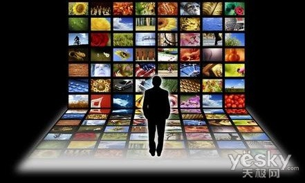 http://www.vmeti.com/wp-content/uploads/2014/01/电视盒子和智能电视谁才是未来.jpg