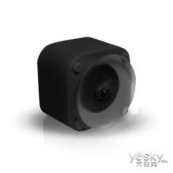 潮流新品  艾迪索Xtream S1防水音箱仅售299
