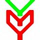 花店业务通管理软件标题图