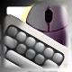 Chooing屏幕键盘鼠标软件标题图