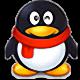 飞讯QQ营销软件标题图