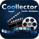Coollector Movie Database标题图