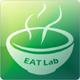 EATLab餐饮软件标题图