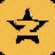 飞讯QQ空间营销软件标题图