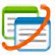 终极排课软件5标题图